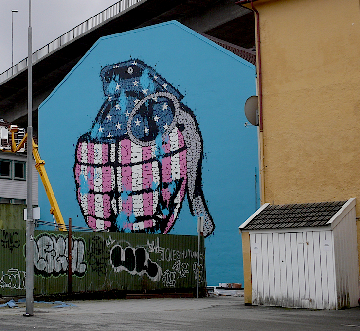 brooklyn-street-art-tilt-steven-p-harrington-nuart2014-stavanger-web