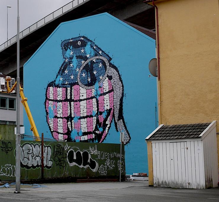brooklyn-street-art-tilt-steven-p-harrington-nuart2014-stavanger-web