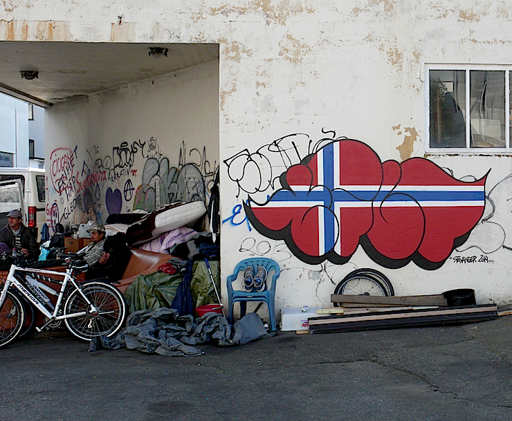 brooklyn-street-art-tilt-steven-p-harrington-stavanger-09-07-14-web