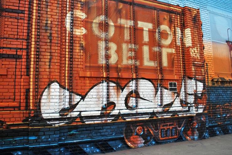 brooklyn-street-art-vogue-bam-jim-prigoff-oakland-09-14-web-10
