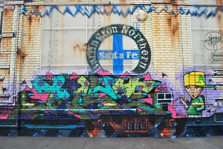 brooklyn-street-art-vogue-bam-jim-prigoff-oakland-09-14-web-12