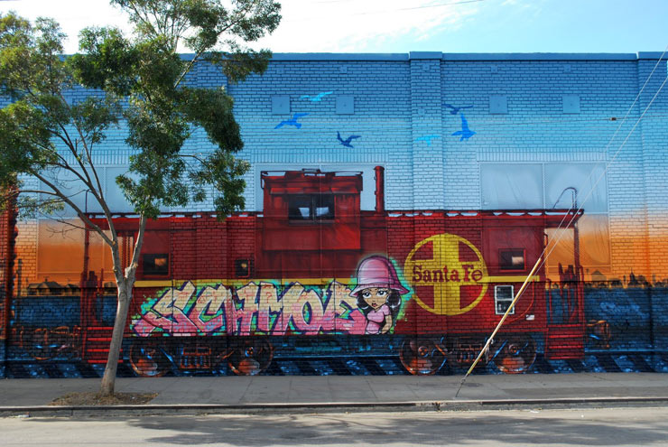 brooklyn-street-art-vogue-bam-jim-prigoff-oakland-09-14-web-5