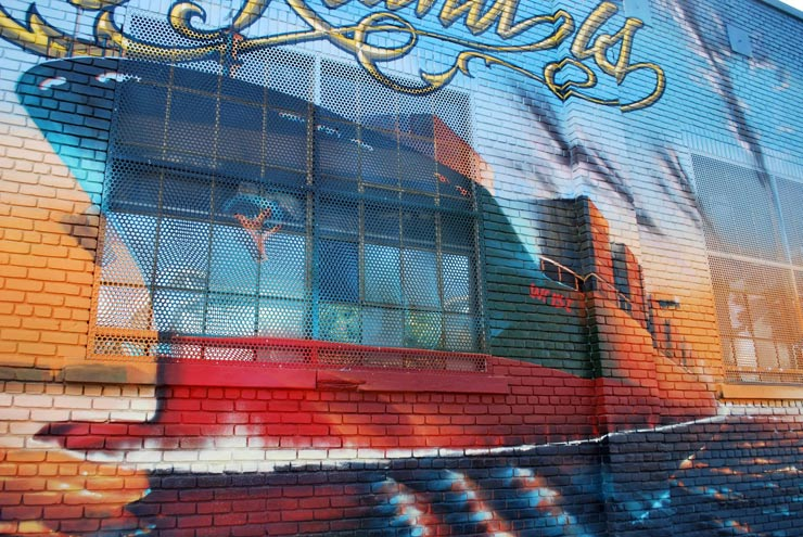 brooklyn-street-art-vogue-bam-jim-prigoff-oakland-09-14-web-7