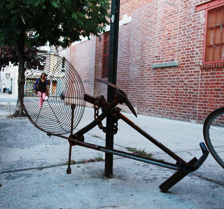 brooklyn-street-art-wolfe-work-jaime-rojo-09-14-14-web