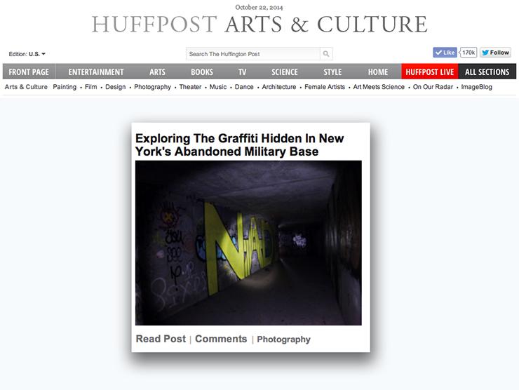 Brooklyn-Street-Art-Huffpost-Tilden-Park-Screen-Shot-2014-10-22-at-2.19.39-PM