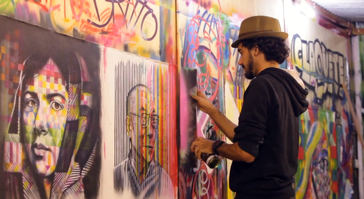 Brooklyn-Street-Art-Kobra-Sao-Paulo-copyright-urban-amazone-Screen-Shot-2014-10-22-at-7.48