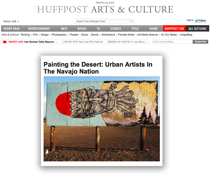 Brooklyn-Street-Art-Painted-Desert-740-Screen-Shot-2014-10-15-at-3.09.39-PM