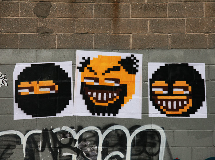 brooklyn-street-art-2-face-work-jaime-rojo-10-05-14-web