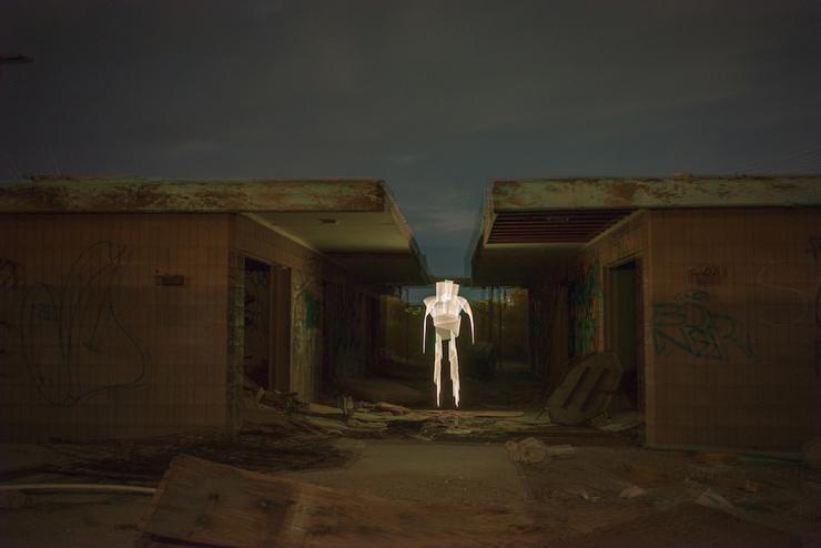 brooklyn-street-art-2wenty-salton-sea-09-14-web-1