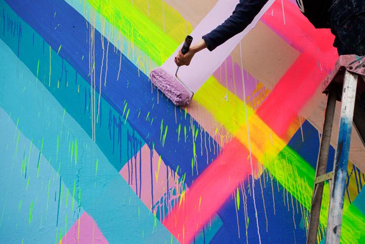 brooklyn-street-art-Maya-Hayuk_Jeremy-Jansen-toronto-10-14-web-2