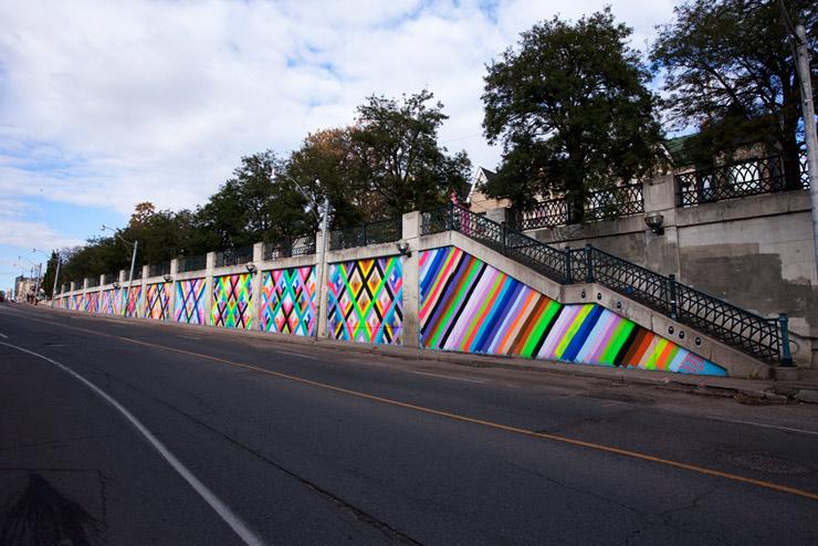 brooklyn-street-art-Maya-Hayuk_Jeremy-Jansen-toronto-10-14-web-3