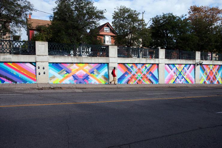 brooklyn-street-art-Maya-Hayuk_Jeremy-Jansen-toronto-10-14-web-4