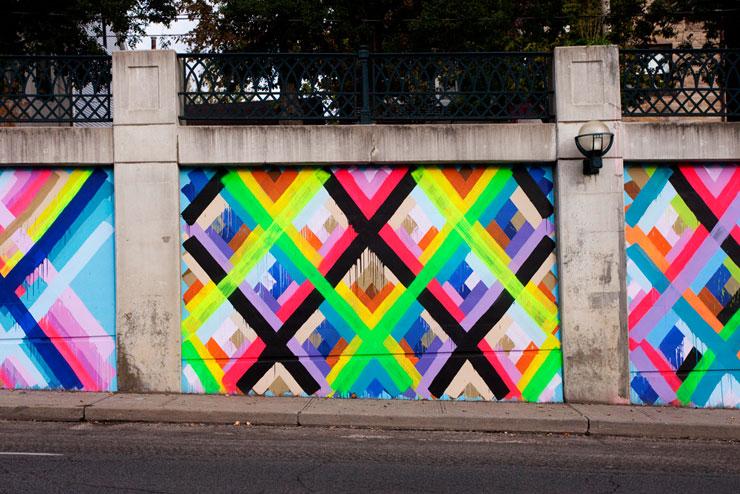 brooklyn-street-art-Maya-Hayuk_Jeremy-Jansen-toronto-10-14-web-5