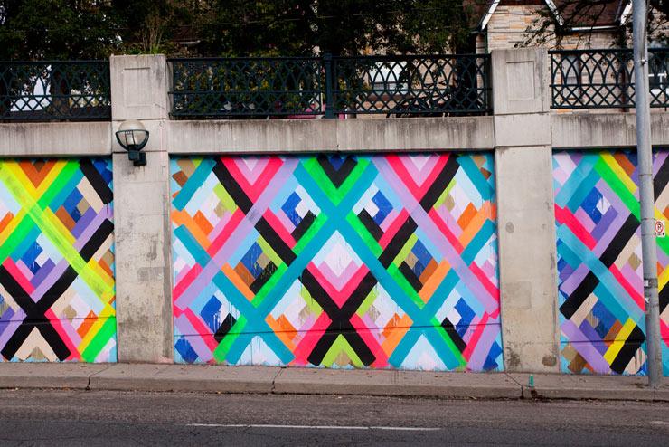 brooklyn-street-art-Maya-Hayuk_Jeremy-Jansen-toronto-10-14-web-6