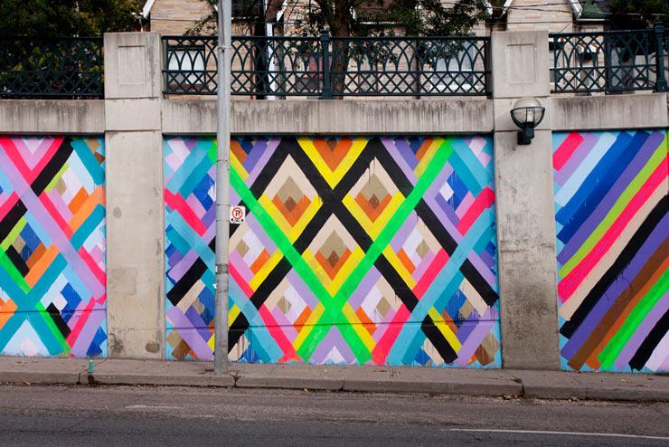 brooklyn-street-art-Maya-Hayuk_Jeremy-Jansen-toronto-10-14-web-7