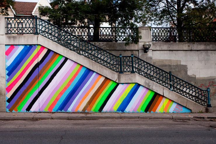 brooklyn-street-art-Maya-Hayuk_Jeremy-Jansen-toronto-10-14-web-8
