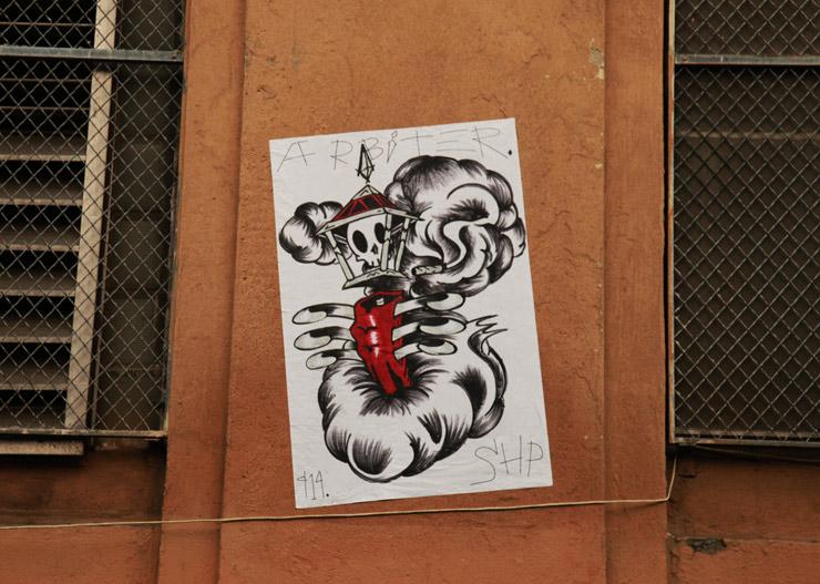 brooklyn-street-art-arbiter-jaime-rojo-10-26-14-web