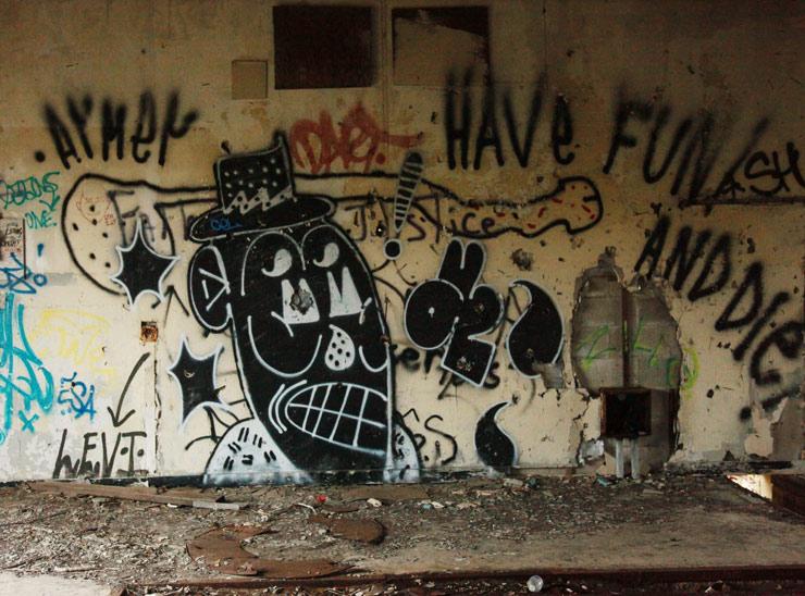 brooklyn-street-art-armer-jaime-rojo-fort-tilden-10-14-web