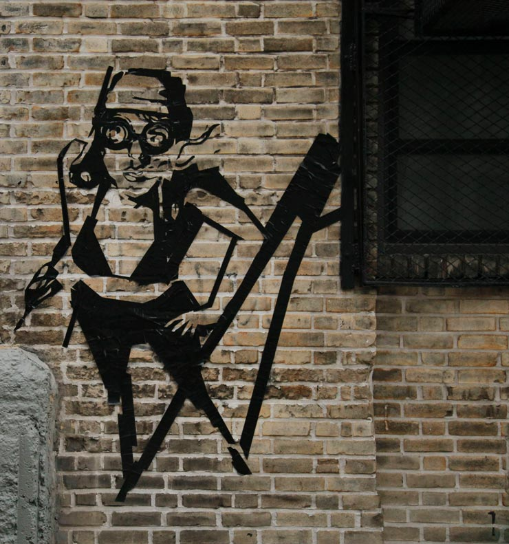 brooklyn-street-art-artist-unknown-jaime-rojo-10-05-14-web-2
