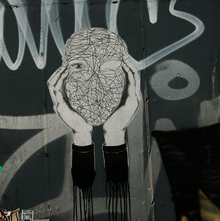 brooklyn-street-art-artist-unknown-jaime-rojo-10-19-14-web-1