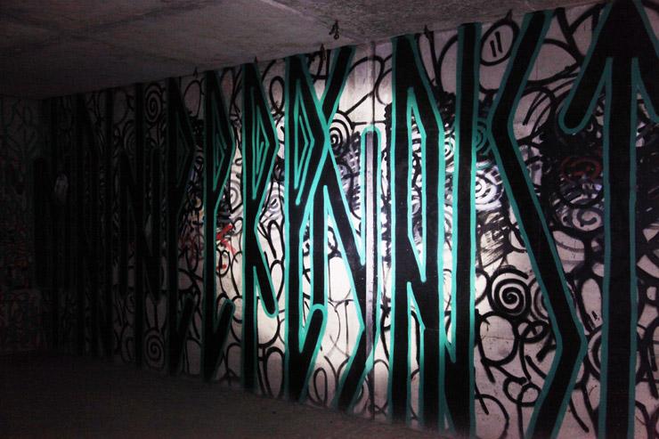 brooklyn-street-art-artist-unknown-jaime-rojo-fort-tilden-10-14-web-4