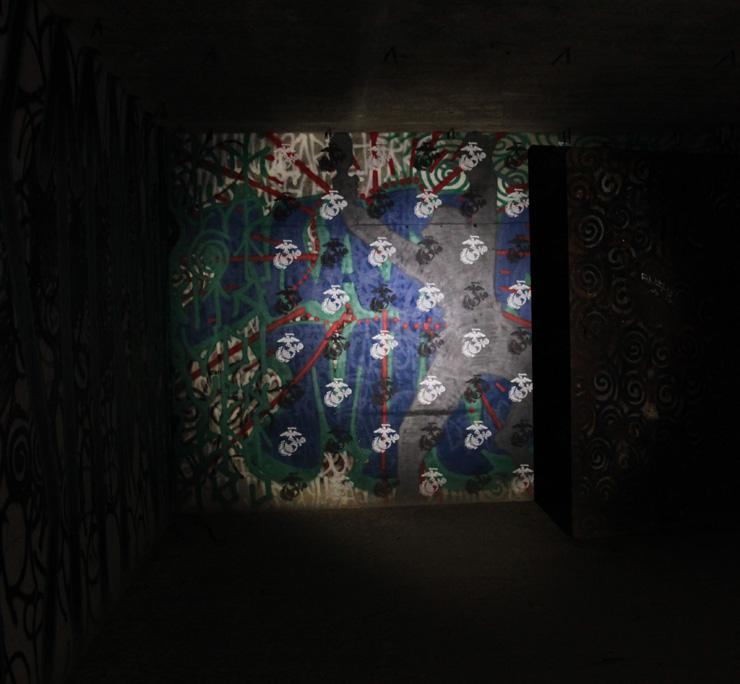 brooklyn-street-art-artist-unknown-jaime-rojo-fort-tilden-10-14-web-5