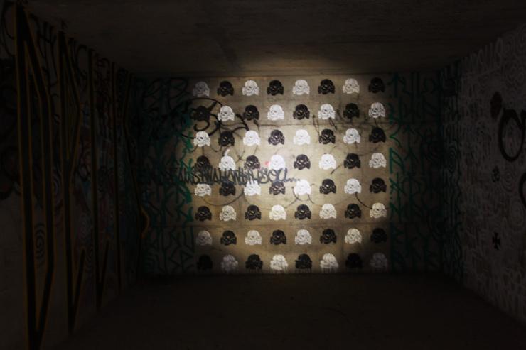 brooklyn-street-art-artist-unknown-jaime-rojo-fort-tilden-10-14-web-6