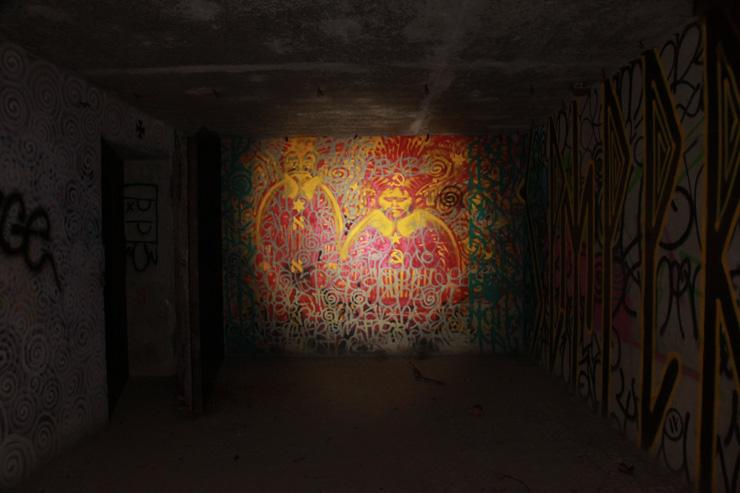 brooklyn-street-art-artist-unknown-jaime-rojo-fort-tilden-10-14-web-7