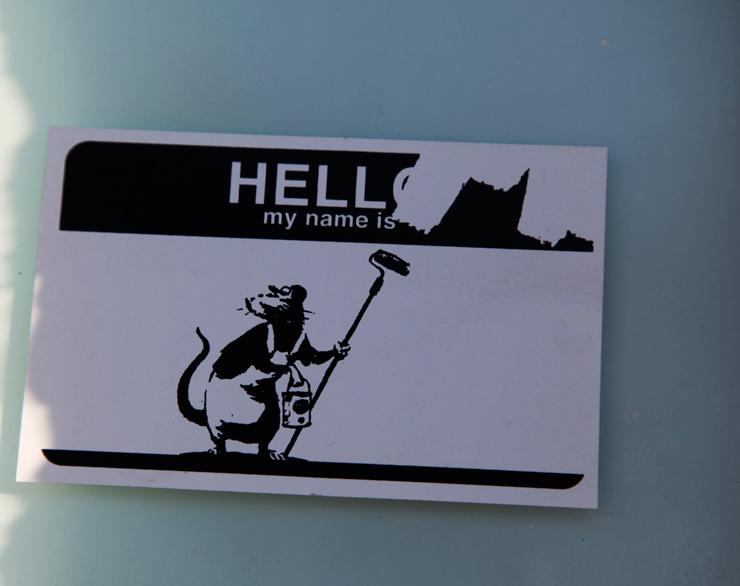brooklyn-street-art-banksy-jaime-rojo-web-1