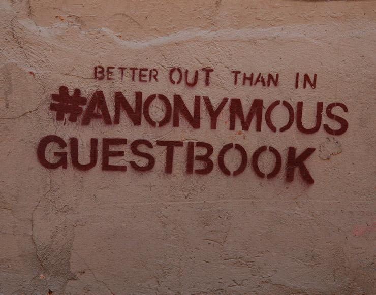 brooklyn-street-art-banksy-jaime-rojo-web-11