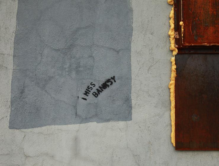 brooklyn-street-art-banksy-jaime-rojo-web-13