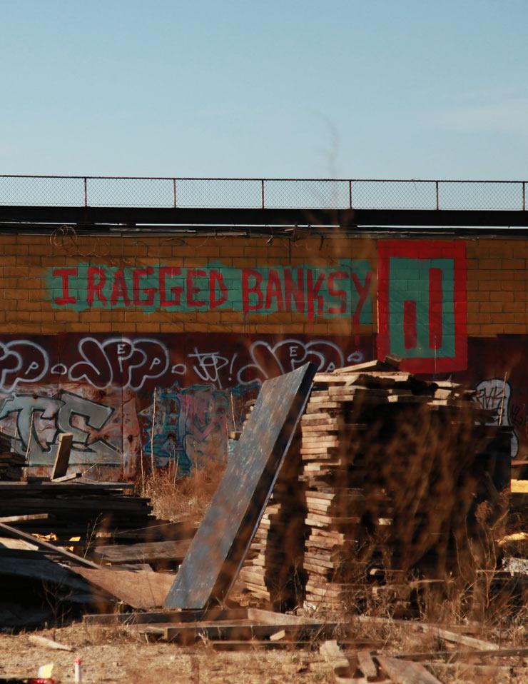 brooklyn-street-art-banksy-jaime-rojo-web-14