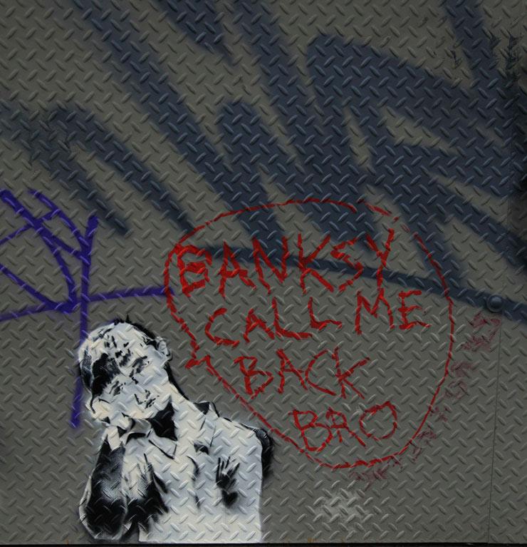 brooklyn-street-art-banksy-jaime-rojo-web-6
