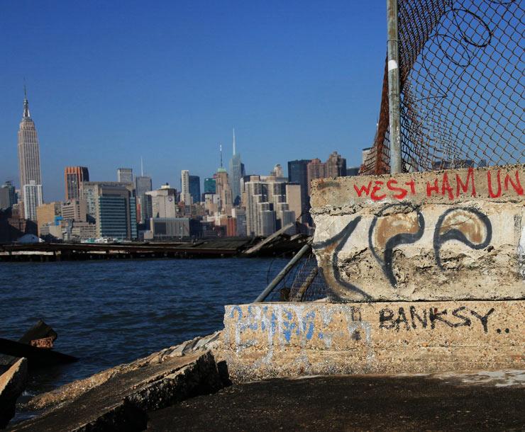 brooklyn-street-art-banksy-jaime-rojo-web-9