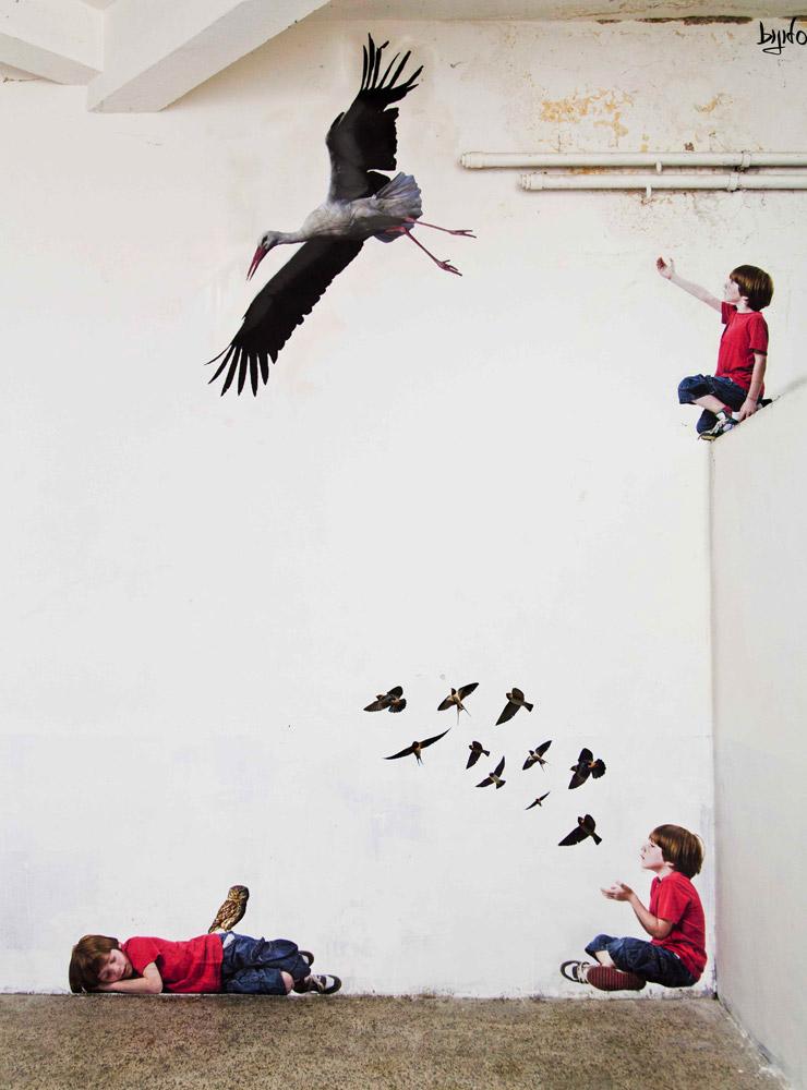 brooklyn-street-art-bifido-ariola-italy-2014-web