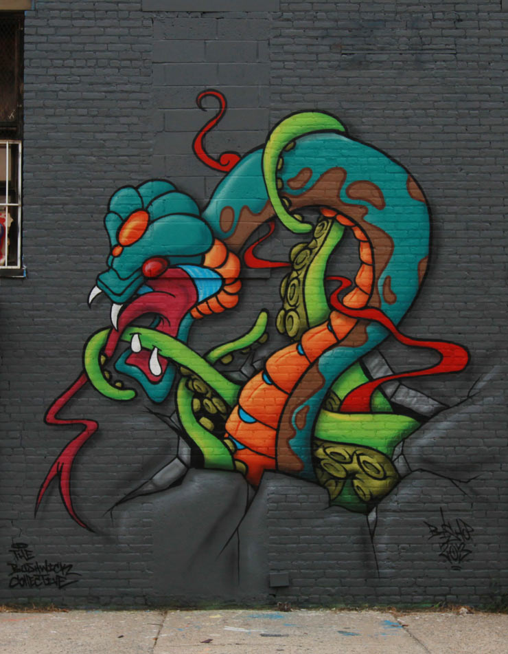 brooklyn-street-art-bishop203-jaime-rojo-10-12-14-web