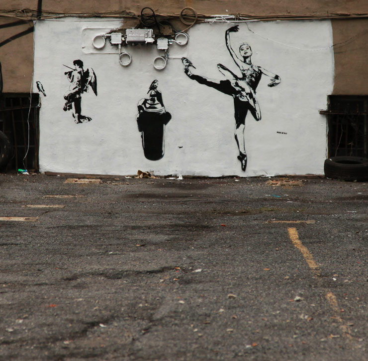 brooklyn-street-art-blek-le-rat-jaime-rojo-10-12-14-web-2