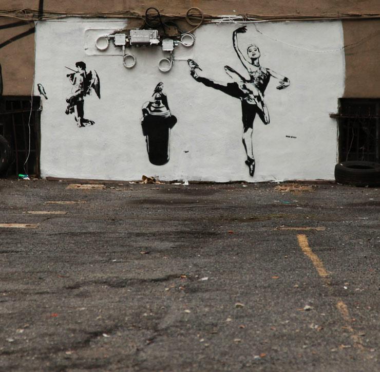 brooklyn-street-art-blek-le-rat-jaime-rojo-10-12-14-web-2