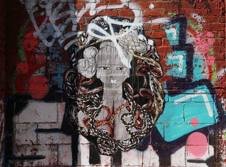 brooklyn-street-art-bunnym-jaime-rojo-10-19-14-web