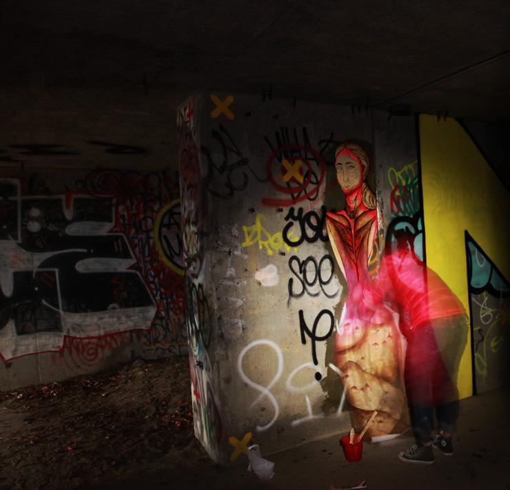brooklyn-street-art-cake-jaime-rojo-fort-tilden-10-14-web-1