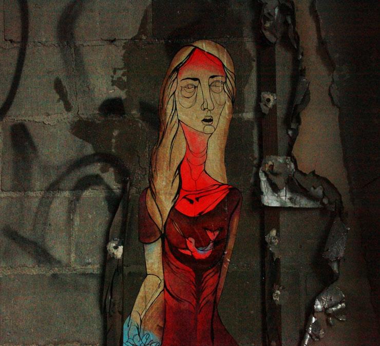 brooklyn-street-art-cake-jaime-rojo-fort-tilden-10-14-web-4a