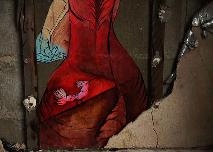 brooklyn-street-art-cake-jaime-rojo-fort-tilden-10-14-web-4b