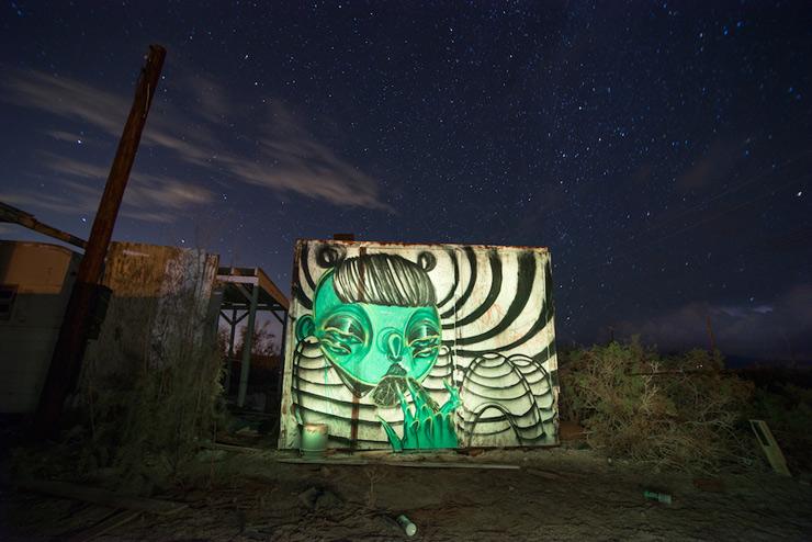 brooklyn-street-art-caratoes-2wenty-salton-sea-09-14-web-2