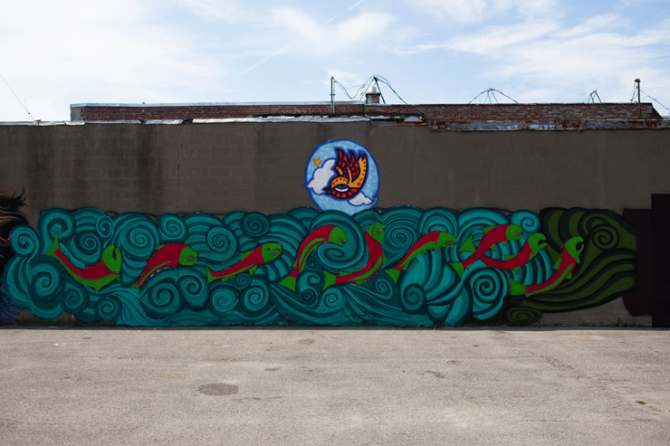 brooklyn-street-art-chris-bose-DSA-Vo-Thien-Viet-Montreal-08-2014-web
