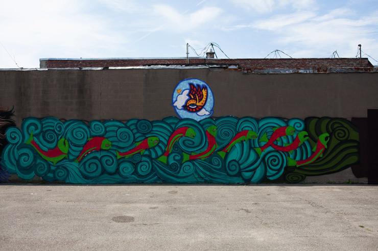 brooklyn-street-art-chris-bose-DSA-Vo-Thien-Viet-Montreal-08-2014-web