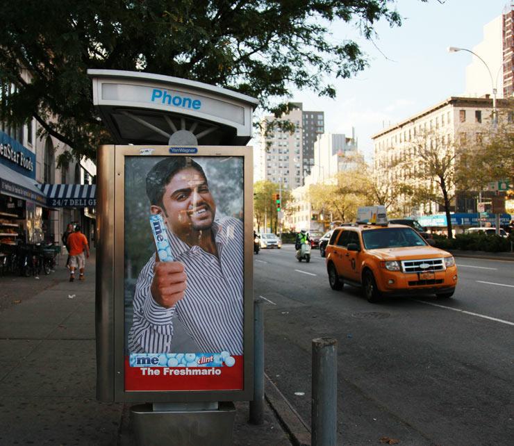 brooklyn-street-art-clint-mario-me-jaime-rojo-10-19-14-web