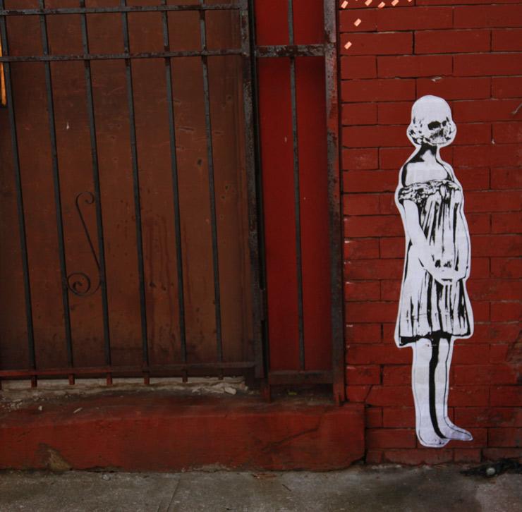 brooklyn-street-art-cone-sp-jaime-rojo-10-12-14-web