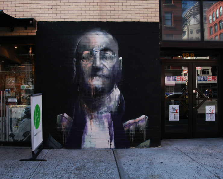 brooklyn-street-art-conor-harrington-jaime-rojo-10-05-14-web
