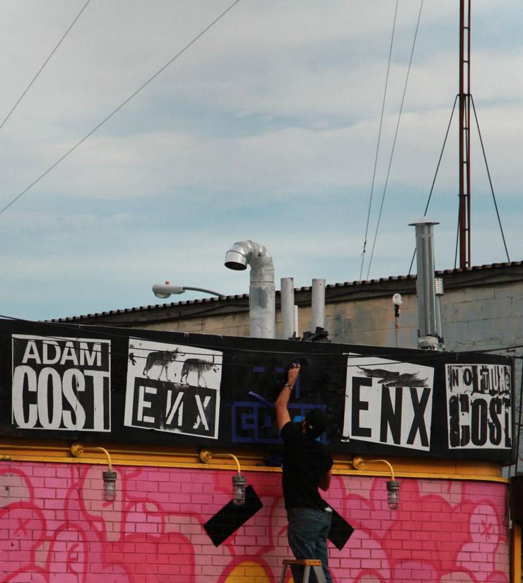 brooklyn-street-art-cost-jaime-rojo-10-12-14-web-4