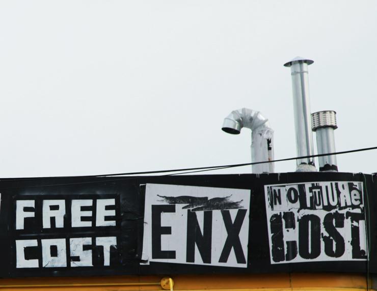 brooklyn-street-art-cost-jaime-rojo-10-12-14-web